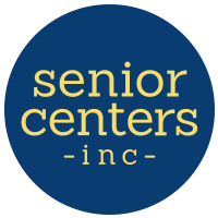 Senior Centers, Inc.